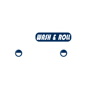Wash & Roll | Laundry & Dry Cleaning Delivery | St. Petersburg, Tampa, Clearwater