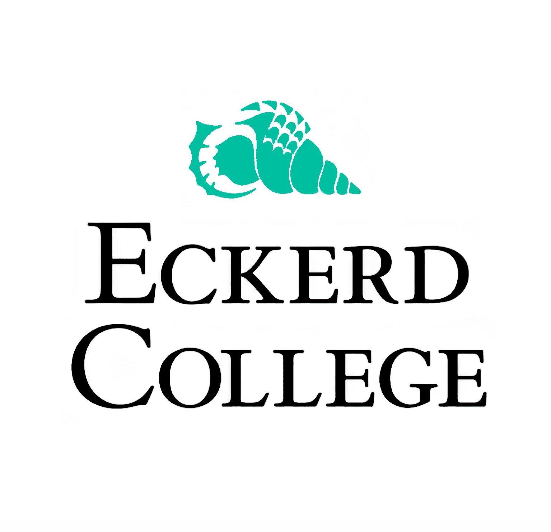 Eckerd College Laundry